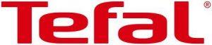 Tefal - logo