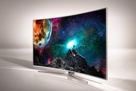 5f12b5cbc Avšak to, že majú dnešné televízory v sebe toľko technológií, vám môže  značne skomplikovať výber. Kedysi vám stačilo pozrieť sa na spotrebu,  veľkosť obrazu ...