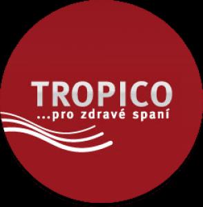 Tropico-