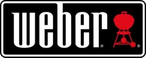 Weber-300x121
