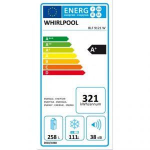 Whirlpool-BLF-9121-W-štítok-300x300