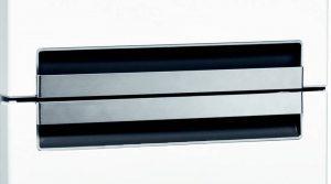 chladničkaWhirlpool BLF 9121 W-detail