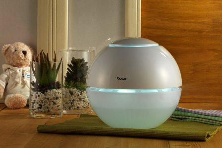Zvlhčovač-vzduchu-v-domácnosti