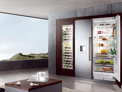 americké-chladničky-kuchyňa