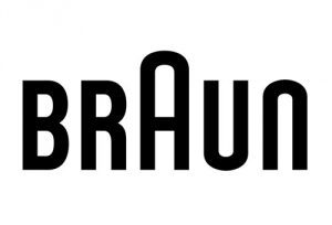 braun-logo-300x204