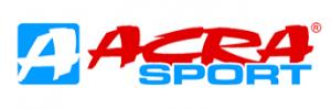 acra sport - logo