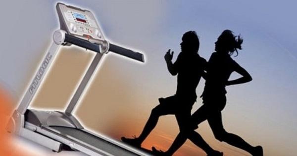 Bežecké-pásy