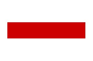 Canon -logo