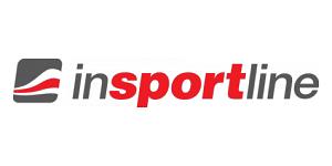InSPORTline - logo