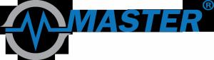 Master-Sport - logo