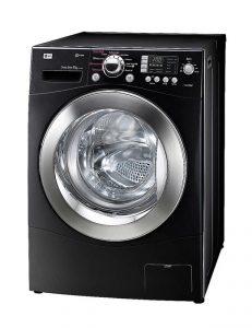Práčka-dizajn