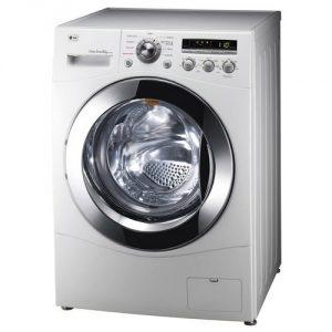 Práčka-s-predným-plnením