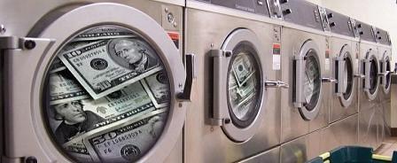 Práčky-cena