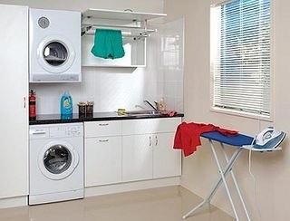 Práčka-v-miestnosti
