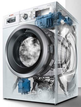 Vnútorná-stavba-práčky