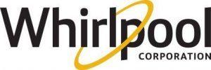 Whirlpool-logo-300x100