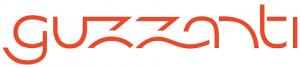 guzzanti -logo