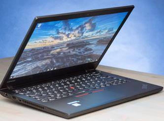 lenovo-thinkpad-t470.jpg