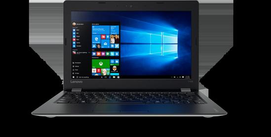 913ca538b Najväčší test a porovnanie notebookov 2019: Top notebooky a ako si ...