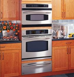 rúra-na-pečenie-v-kuchyni