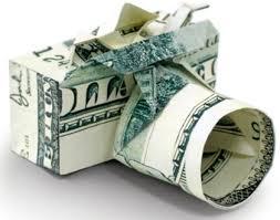 zrkadlovky-peniaze