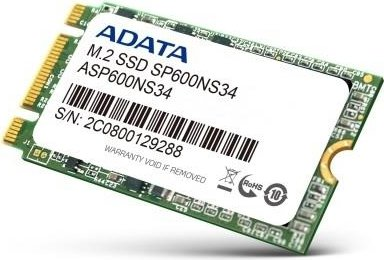 M.2 SSD pamäte