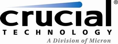 MicronTechnology -logo