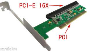 PCIe SSD disky