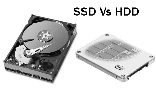 SSD-Vs-HDD-1