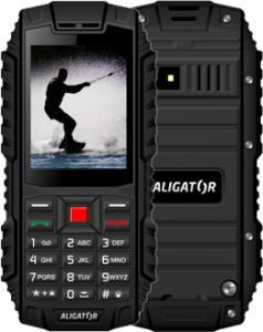 a0d4cfa66 Najlepšie odolné mobily 2019! Test 6+ mobilov s NAJVÄČŠOU odolnosťou