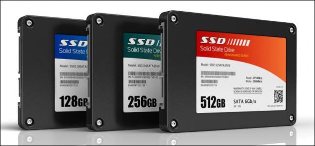 ssd-disk- kapacita