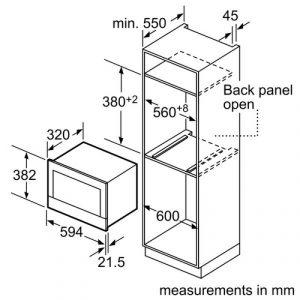 vstavaná-mikrovlnka