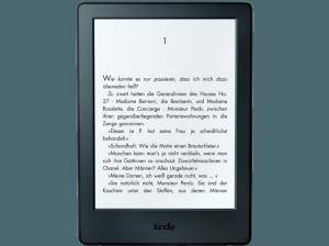Čítačka-e-kníh-bez-pozadia