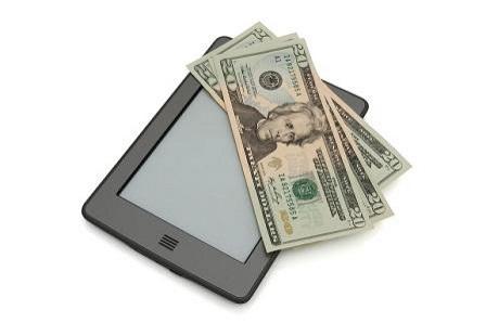 Čítačka peniaze
