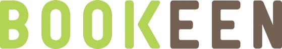Bookeen-logo