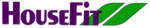 Housefit-logo