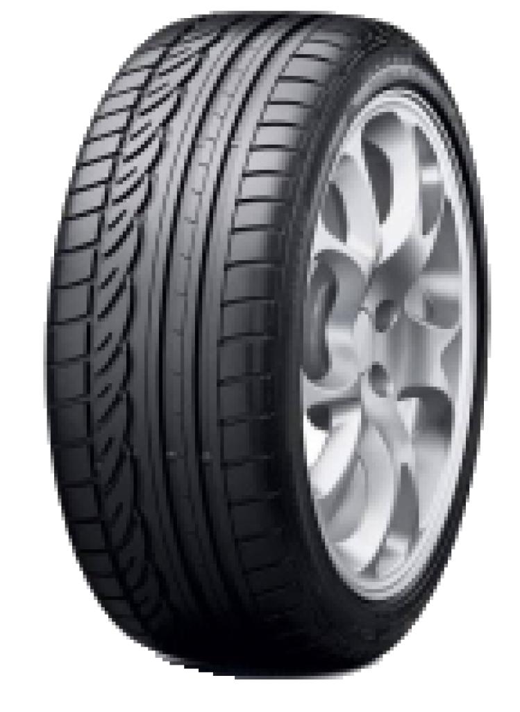 4d450601c2 Najväčší TEST letných pneumatík 2019  NAJ pneumatiky a AKO vybrať