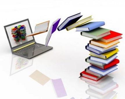 Nákup-e-kníh