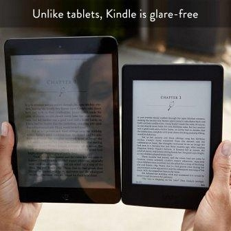 Porovnanie-čítačka-vs.-tablet
