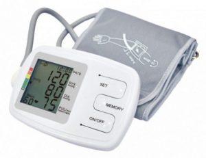 Digitálny-tlakomer.jpg