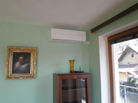Klimatizácia-v-byte