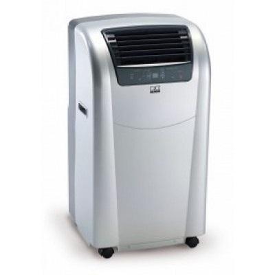 Mobilná-klimatizácia