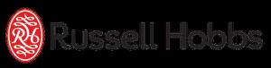 Russell-Hobbs-logo
