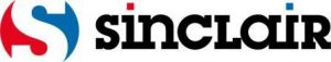 Sinclair logo