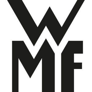 WMF -logo.jpg