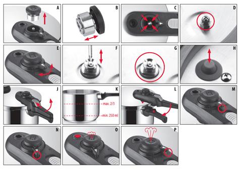 tlakové- hrnce- bezpečnosť