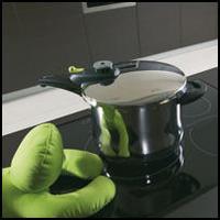 tlakové- hrnce- varenie