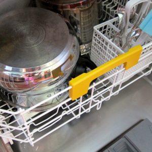 tlakové-hrnce- umývačka