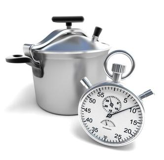 tlakovy-hrnec-čas