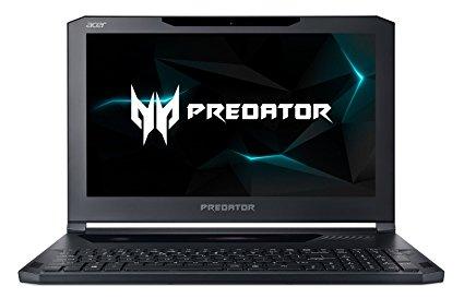 Acer PredatorTriton 700